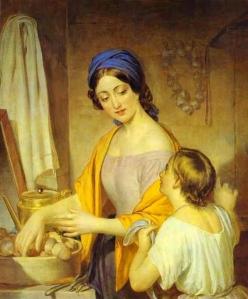 tyranov-young-housewife