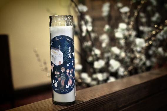 2016-01-31_CTK_Candlemas_Candle (1)
