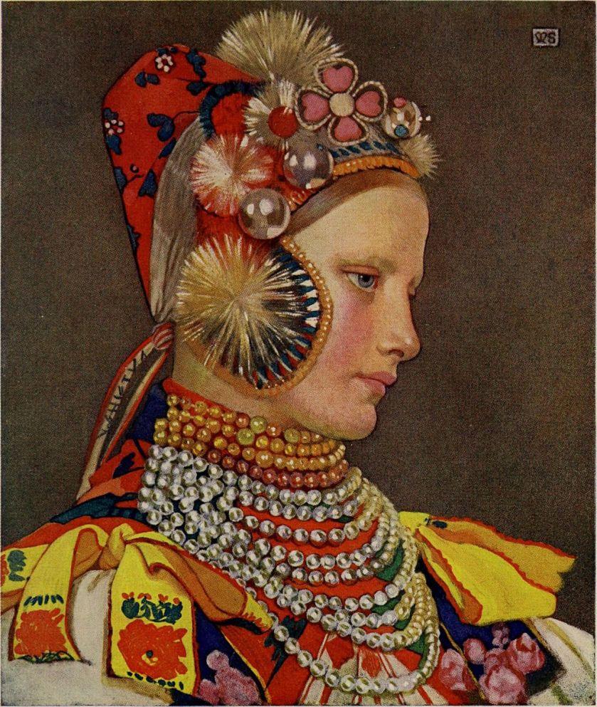 Hungary_(1909)_(14783572992)