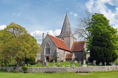 Church_of_St._Andrew,_Alfriston,_England_Crop_-_May_2009