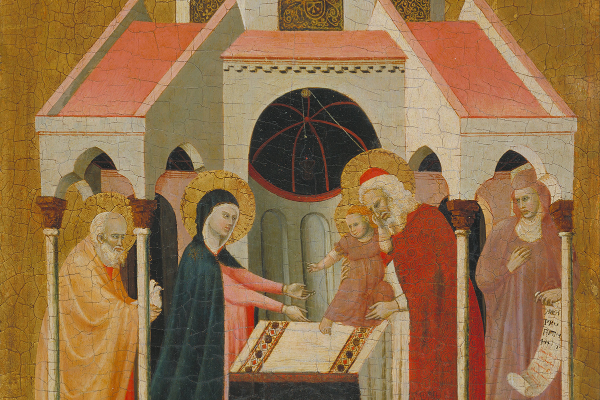 Master_of_the_Cini_Madonna_-_Presentation_of_Jesus_at_the_Temple_-_Google_Art_Project