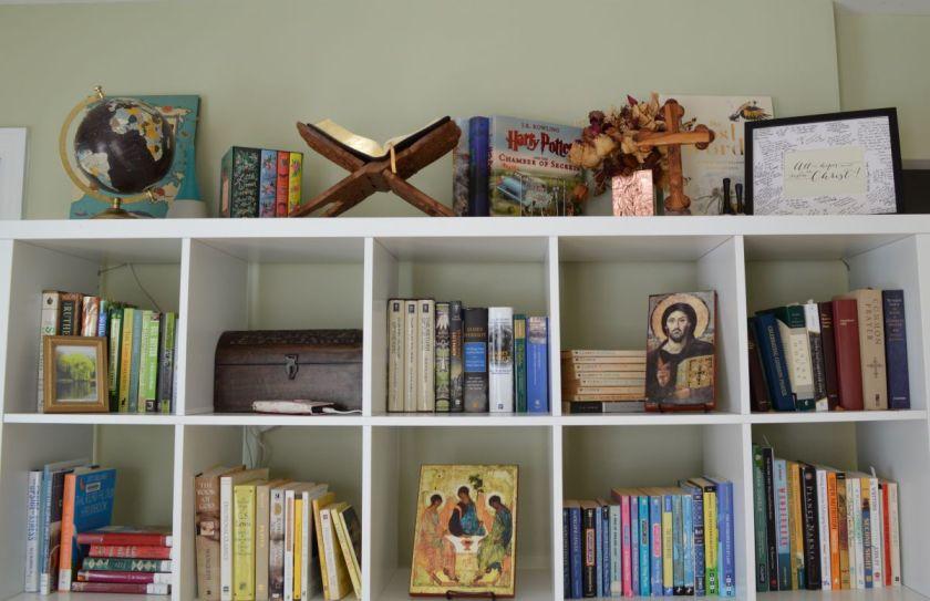Amy Rogers Hays LivingRoom Icons (2)