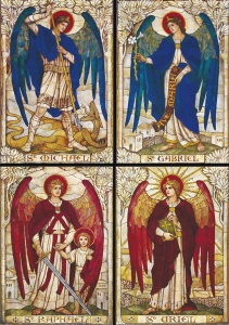 Four_Archangels,_St_John's_Church,_Warminster,_Wiltshire